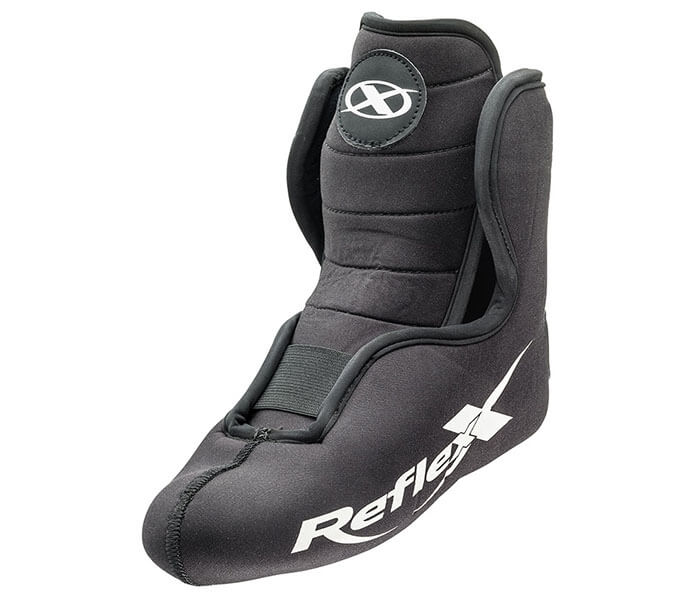 Reflex Binding Liner (Thick Or Thin)